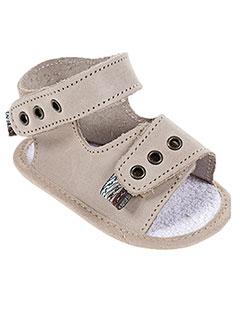 Produit-Chaussures-Enfant-CHAUSS'COEUR