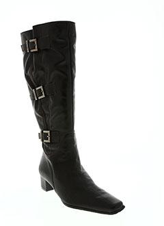 Produit-Chaussures-Femme-MODABELLA
