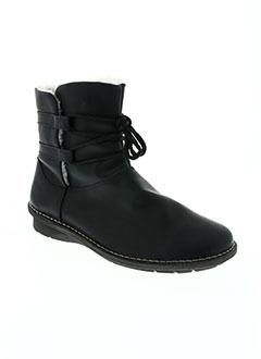 Produit-Chaussures-Femme-RAQUEL PEREZ