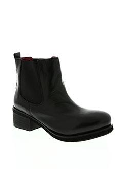 Produit-Chaussures-Femme-METAMORF'OSE