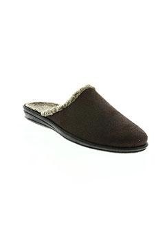 Produit-Chaussures-Homme-MONCHAUSSON