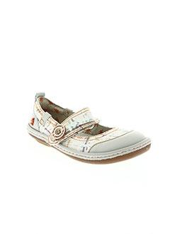 Produit-Chaussures-Fille-ART