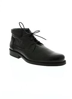 Produit-Chaussures-Homme-HIMALAYA