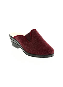 Produit-Chaussures-Femme-MADE IN FRANCE