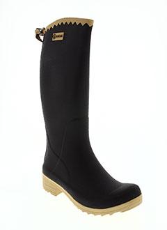 Produit-Chaussures-Femme-AIGLE