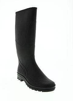 Produit-Chaussures-Femme-BAUDOU