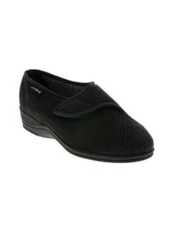 Produit-Chaussures-Femme-LA VAGUE