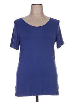 Produit-T-shirts-Femme-ALAIN WEIZ
