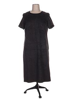 Produit-Robes-Femme-ALAIN WEIZ