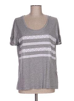 Produit-T-shirts-Femme-EKYOG