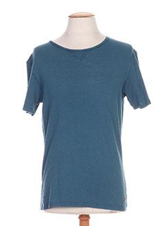 Produit-T-shirts-Homme-LEE COOPER