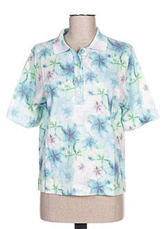 Produit-T-shirts-Femme-EDWIGE