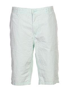 Produit-Shorts / Bermudas-Homme-GARCIA