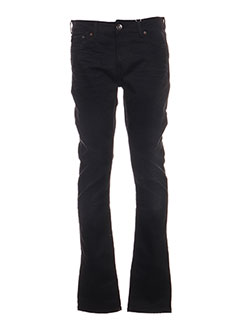 Produit-Pantalons-Homme-GARCIA