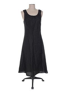 Produit-Robes-Femme-CLAUDIA GIL