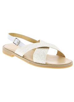 Produit-Chaussures-Femme-CLARYS