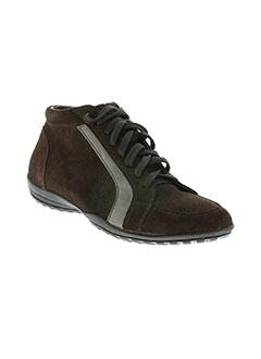 Produit-Chaussures-Homme-BOTANAS
