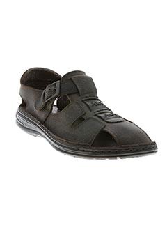 Produit-Chaussures-Homme-ARIZONA P