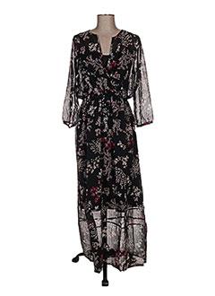 Produit-Robes-Femme-CACHE CACHE
