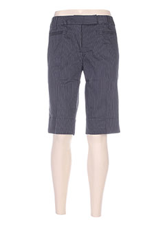 Produit-Shorts / Bermudas-Femme-3 SUISSES