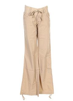 Produit-Pantalons-Femme-VENCA