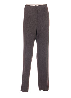 Produit-Pantalons-Femme-FRANCOISE F