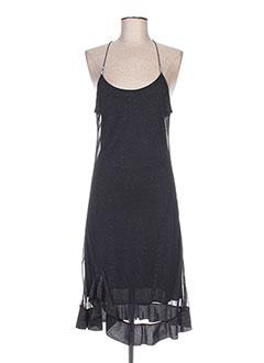 2fa687cdb5809 BEST MOUNTAIN - Vêtements Et Accessoires BEST MOUNTAIN Pas Cher En ...