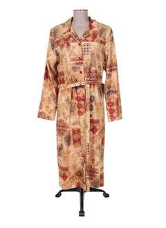 Produit-Robes-Femme-CHRISTIAN MICHEL