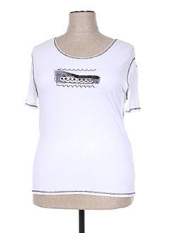 Produit-T-shirts-Femme-REGINE