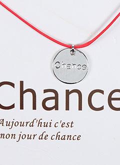 Produit-Bijoux-Femme-LA VIE EST BELLE