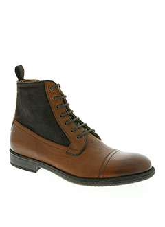 Produit-Chaussures-Homme-GEOX