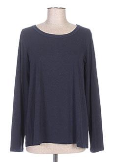 Produit-T-shirts-Femme-WEEKEND MAXMARA