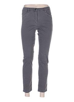 Produit-Jeans-Femme-BETTY BARCLAY