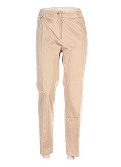 Produit-Pantalons-Femme-WEILL