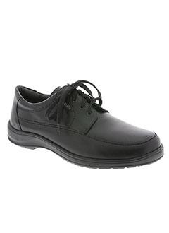 Chaussures Homme Modz MOBILS Pas En Cher Soldes SSPrw5q