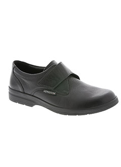 Chaussures MEPHISTO Homme En Soldes Pas Cher - Modz 5fd373f7f0b0