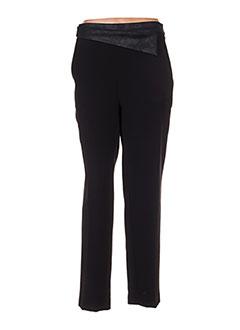 Produit-Pantalons-Femme-LEA LAU