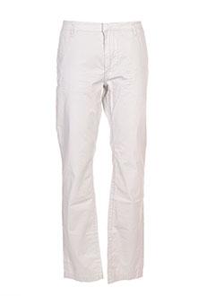 Produit-Pantalons-Homme-UNGARO