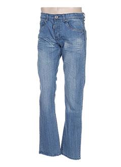 Produit-Jeans-Homme-BIAGGIO