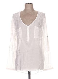 Produit-Chemises-Femme-FRANSA
