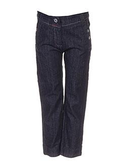 Produit-Jeans-Fille-COUDEMAIL