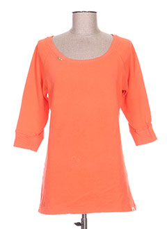 Produit-Pulls-Femme-AMERICAN OUTFITTERS