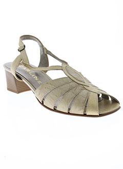 Produit-Chaussures-Femme-CARLINE