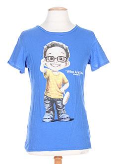 Produit-T-shirts-Homme-STEGOL