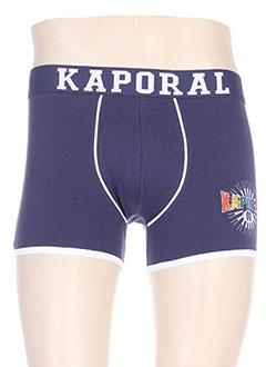 Produit-Lingerie-Homme-KAPORAL