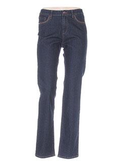 Produit-Jeans-Femme-C'EST BEAU LA VIE