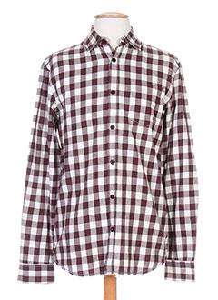 Produit-Chemises-Homme-TIBET
