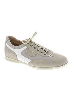 Produit-Chaussures-Homme-SLEDGERS