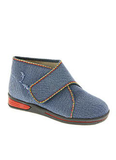 Produit-Chaussures-Garçon-GBB