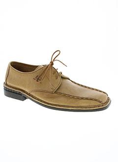 Produit-Chaussures-Homme-FLUCHOS